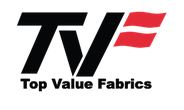 Top Value Fabrics USA