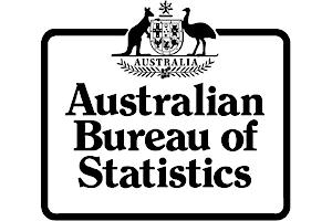 The Australian Bureau of Statistics ABS spc partner