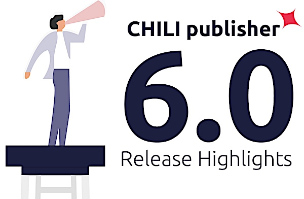 chili 6.0 release highlights 2020 may