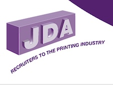 jda print recruitment