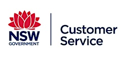nsw customer service