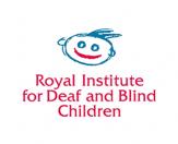 Image result for Royal deaf and blind children's association